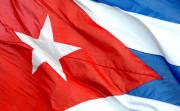 Cuba declina asistir a mundial de boxeo