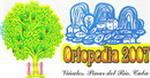 Cuba en posición avanzada en Ortopedia, afirma experto español