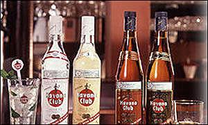 Cuba creará el trago más grande del mundo