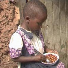 Revela UNICEF estadísticas sobre estado mundial de la infancia