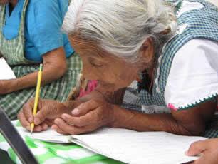 Alfabetizados tres millones de personas con método cubano