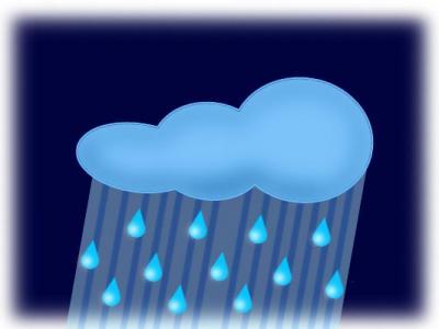 Agua de lluvia para uso doméstico..., ¡y gratis!