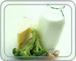 Colesterol, riesgos y beneficios