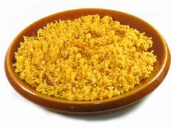 Caro arroz
